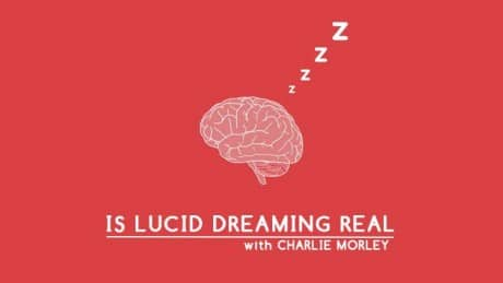 Is Lucid Dreaming Real?