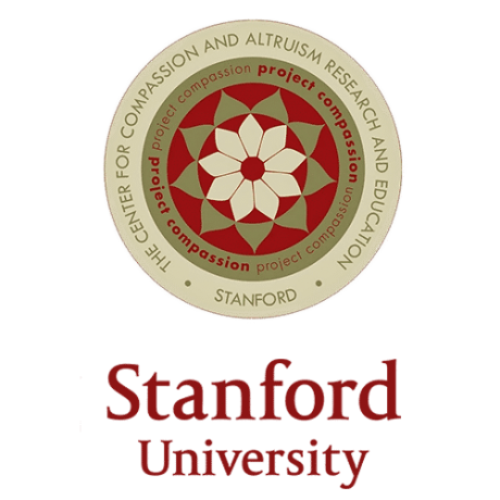 CCARE Stanford University